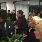 OfficeLaunchParty-2
